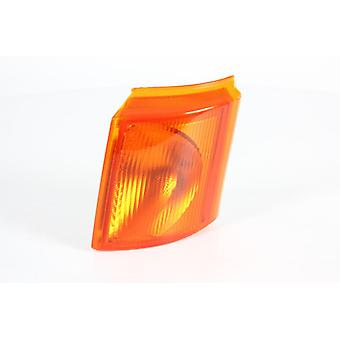 Indicator Lamp (Amber) liet voor Ford TRANSIT Flatbed / Chassis 1991-2000