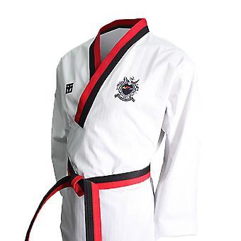 Mooto Taebek Poomsae Poom uniforme