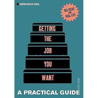 Présentant le travail que vous voulez - un Guide pratique par Denise Tay
