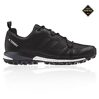Adidas Terrex Skychaser LT GORE-TEX Trail Running Shoes - SS19