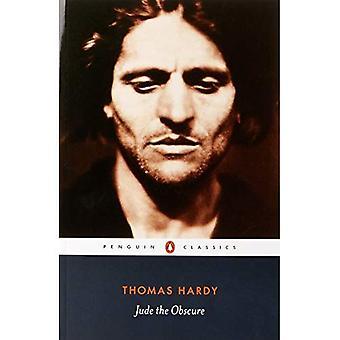 Jude l'obscur (Penguin Classics)