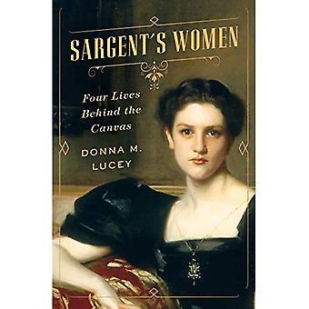 Femmes de Sargent