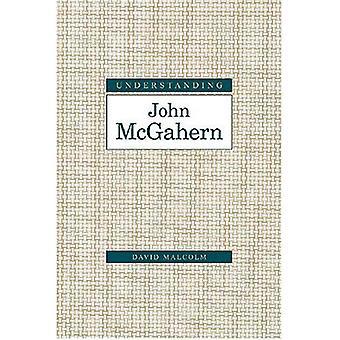 Begrip John McGahern