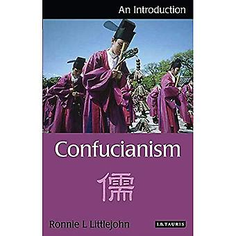 Confucianism: An Introduction