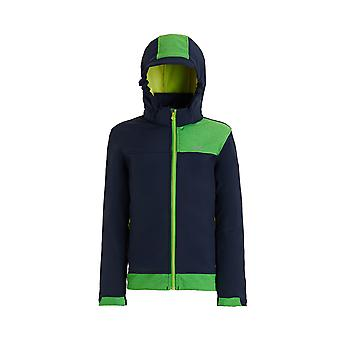 Regatta Kids Astrox Softshell jakke