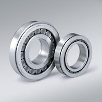 Nsk Nu203W Single Row Cylindrical Roller Bearing