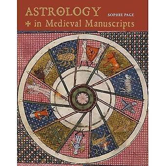 Astrology in Medieval Manuscripts