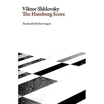 Hamburg poäng (rysk litteratur)