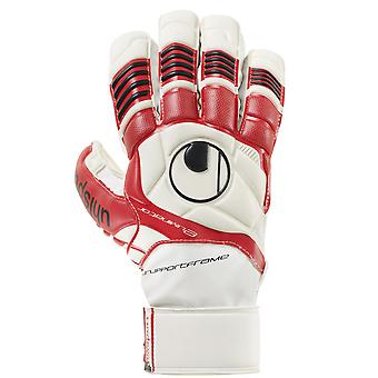 Uhlsport Eliminator Soft SF Mens Goalkeeper Glove