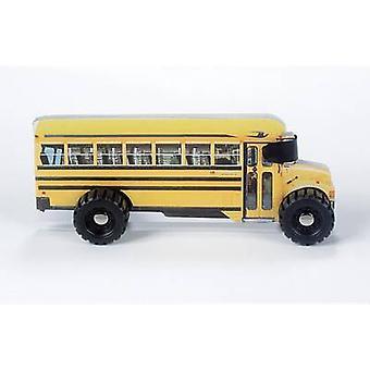 Bus by Dorling Kindersley Publishing - DK Publishing - DK - 978078944