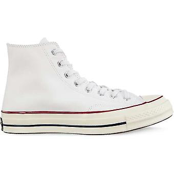 Converse Chuck Taylor All Star 70 Sneaker White