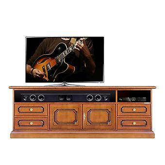 Mobile tv per soundbar