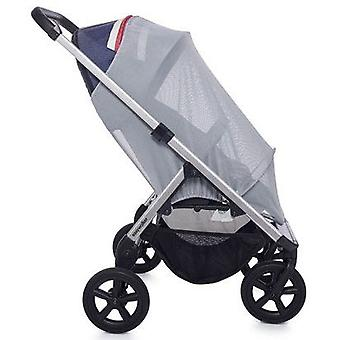 Easywalker Mosquito net for stroller Mini (Babies and Children , Walk)