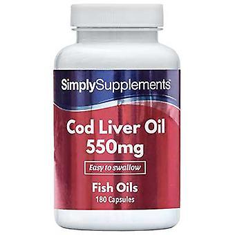 Cod-liver-oil-550mg