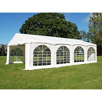 Namiot imprezowy Original 5x8m PVC,