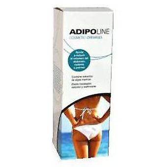 Cfn Adipo Line Cream 200 Ml. (Beauty , Body  , Cellulite And Reducers)