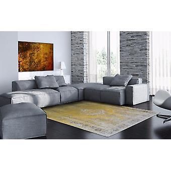 Fading verden Generation 8638 Yuzu fløde rektangel tæpper moderne tæpper