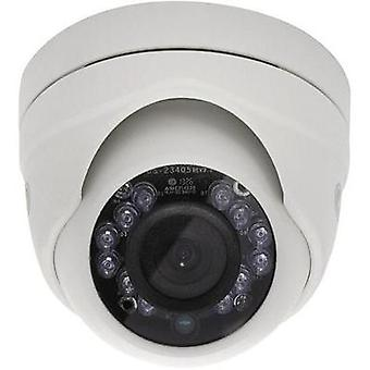 CCTV camera 3,6 mm ABUS TVCC34010