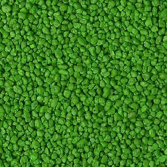 Romerske grus Lime grøn 8kg
