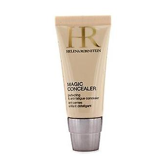 Helena Rubinstein magiske Concealer - 01 Light - 15ml / 0,5 oz