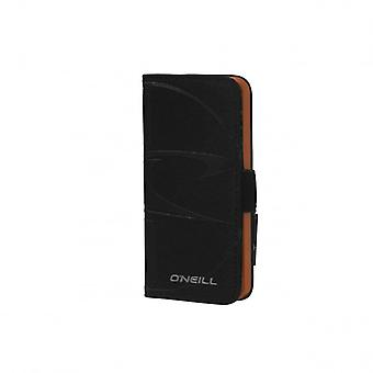 ONEILL Mobile pouch Neoprene iPhone 5/5s/SE Black