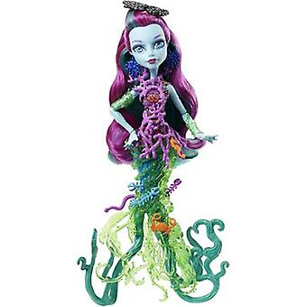 Mattel Possesses Monster Of Depths (Toys , Dolls And Accesories , Dolls , Dolls)