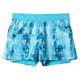 adidas Melbourne Tennisshort children BK5830
