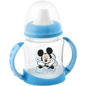 Lulabi First Sorbo Mickey cup 150 Ml (Home , Babies and Children , Eat , Kitchenware)