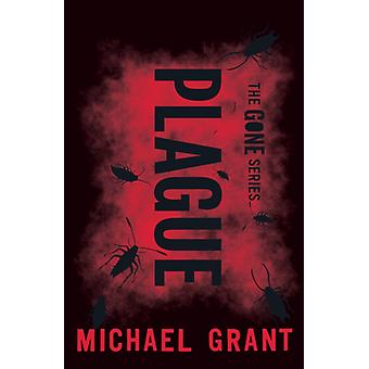 Plague (The Gone Series) (Paperback) by Grant Michael