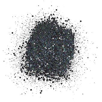 Creative Expressions Cosmic Shimmer Glitter Bitz 25ml | Colours Listed