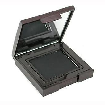 Laura Mercier Eye Colour - Noir (Matte) - 2.6g/0.09oz