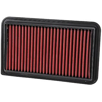 AEM 28-20260 Dryflow Air Filter