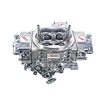 Quick Fuel Technology Q-750 750 CFM Drag Race Carburetor