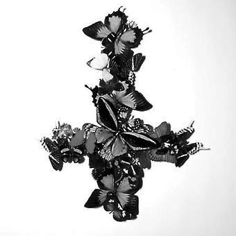 Monark - aldrig for evigt [Vinyl] USA importerer