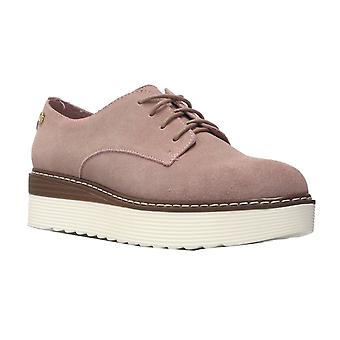 Carmela Womens Shoe 66057 Nude