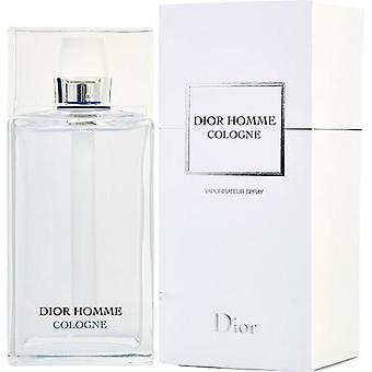 Dior Homme (New) By Christian Dior Cologne Spray 6.8 Oz