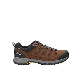 Berghaus Mens Fellmaster Shoe