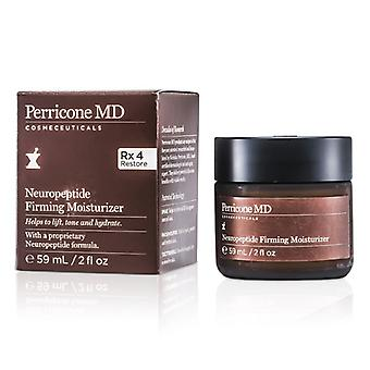 Perricone MD neuropéptido reafirmante hidratante 59ml / 2oz