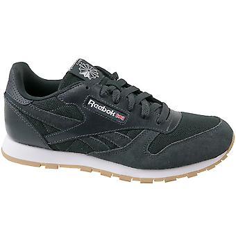 Reebok Cl Leather ESTL CN1142 Kids sneakers