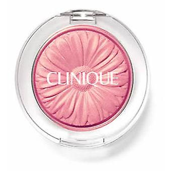 Clinique Lid Pop Eye Shadow Petal Pop (Make-up , Augen , Lidschatten)