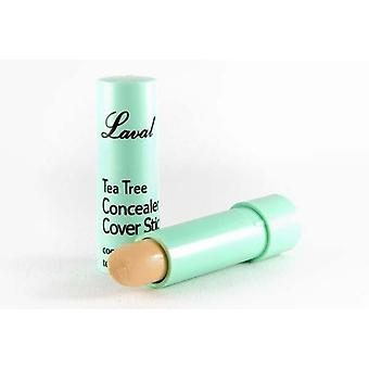 Laval Tea Tree Concealer MEDIUM