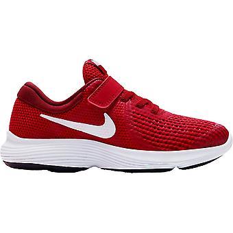 Nike Revolution 4 Psv 943305601 universal durante todo el año niños zapatos