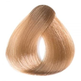 Ion Ion Semi–Permanent Hair Colour - 9 Very Light Blonde