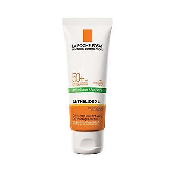 La Roche Posay Anthelios XL 50+ Anti-Shine Dry Touch Gel-Cream