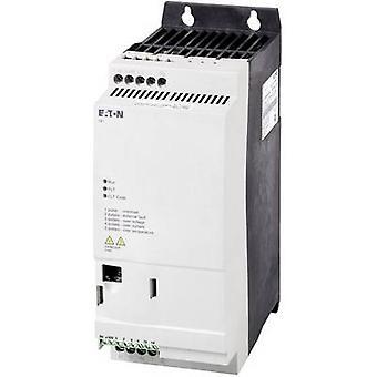 AC speed controller Eaton DE1-345D0FN-N20N 5 A 400 V AC