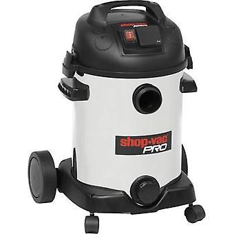 Wet/dry vacuum cleaner Pro 25 SI 1800 W 25 l ShopVac 9274229