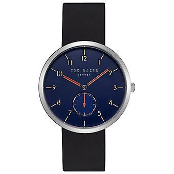Ted Baker mens Watch Blue