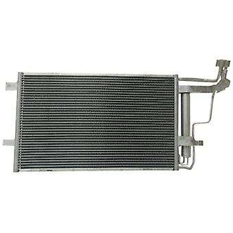 OSC Cooling Products 3866 New Condenser