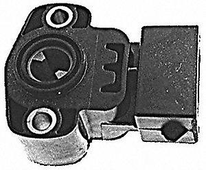 Standard Motor Products TH83 Througetle Position Sensor