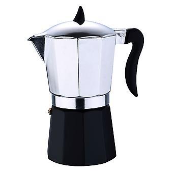 Renberg Espressokocher (9 Tassen)
